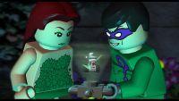 LEGO Batman: The Videogame (Русская версия)