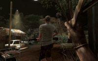 Far Cry 2 (Полностью на русском языке!)