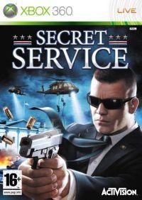 Secret Service (Xbox360)