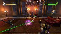 Вольт для Xbox360