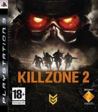 Killzone 2 (РУССКАЯ ВЕРСИЯ)