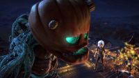 Monsters Vs Aliens (Русская версия)