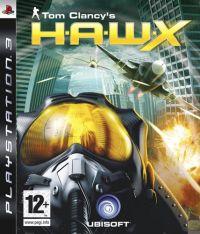 Tom Clancy,s HAWX