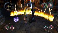 Sacred 2 - Fallen Angel (Русская версия) Xbox360