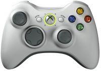 Беспроводной джойстик для Xbox360