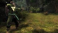Risen (Русская версия) Xbox360