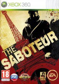 Saboteur (Русская версия)