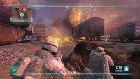 Ghost Recon: Advanced Warfighter 2