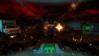 F.E.A.R. (Xbox360)