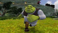 Shrek the Third (Русская версия)