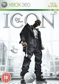 Def Jam ICON