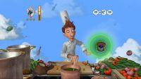 Disney/Pixar: Ratatouille