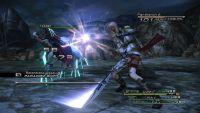 Final Fantasy XIII (3 dvd)
