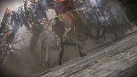 Resonance of Fate (Xbox360)