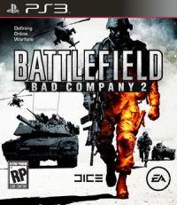 Battlefield: Bad Company 2 (РУССКАЯ ВЕРСИЯ)
