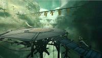Nier (Русская версия) Xbox360