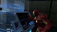 Iron Man 2 (Русская версия)