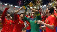 2010 FIFA World Cup South Africa (Русская версия)