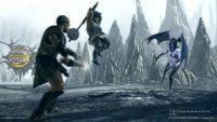 Clash of the Titans (Русская версия)