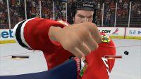 NHL 11 (Русская версия)