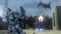 Front Mission: Evolved (Xbox360)