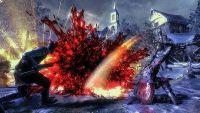 Castlevania: Lords of Shadow (Русская версия) 2 DVD