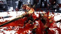 Splatterhouse (Русская версия) Xbox360