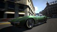 Gran Turismo 5 (РУССКАЯ ВЕРСИЯ)