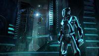 ТРОН: Эволюция (TRON: Evolution - The Video Game) Русская версия