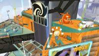 De Blob 2 (Xbox360)