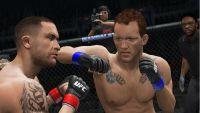 UFC Undisputed 3 (Русская версия) Xbox360