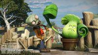 Plants vs. Zombies Garden Warfare Xbox360