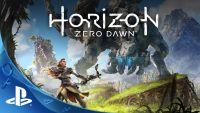 Купить PlayStation 4  PS4 Slim 500GB + Horizon Zero Dawn в Минске
