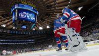 NHL 16 (Русская версия) PS4