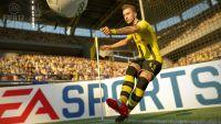 FIFA 17 (PS4) Полностью на русском языке!