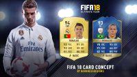FIFA 18 ДЛЯ XBOX 360 (РУССКАЯ ВЕРСИЯ !!!)