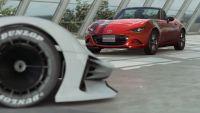 Gran Turismo Sport (PS4) Купить