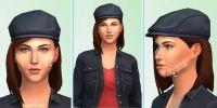 Купить The Sims 4 (PS4) Полностью на русском языке!