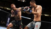 Купить UFC 3 (PS4)