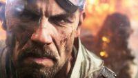 Battlefield V (PS4) Купить