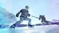 Купить NHL 20 (PS4)