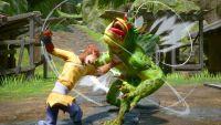 Monkey King: Hero Is Back [PS4, русская версия]
