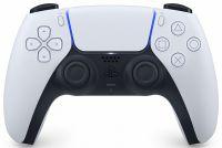 Беспроводной контроллер DualSens для PS5