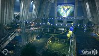 Fallout 76 (PS4) Trade-in   Б/У