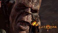God of War III. Обновленная версия (Русская версия!) PS4 Trade-in | Б/У