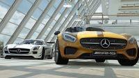 Gran Turismo Sport (PS4) Купить Trade-in   Б/У