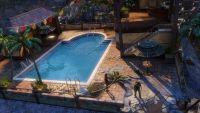 Uncharted. Натан Дрейк. Коллекция (PS4) Trade-in   Б/У
