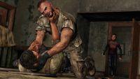 Одни из нас (Полностью на русском языке!) PS4 Trade-in | Б/У