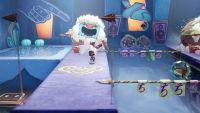 Сэкбой: Большое приключение для PlayStation 5 (PS5)