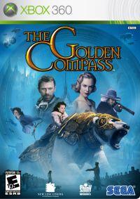 Golden Compass (Русская версия)